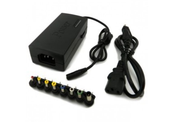 Зарядное устройство LP-520 +8 насадок