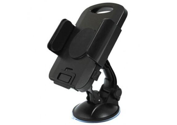 Автодержатель для планшетов ZYZ-139