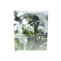 фотоальбом Supper магн.30л. 1006-30-3 Цветы