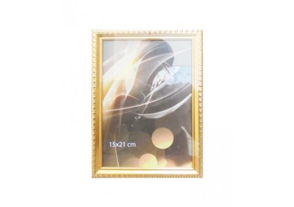 Багет 15x20  1702C3-004D/J