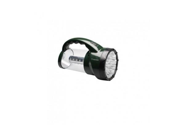 Фонарь Космос AP2008L-LED 24W+19LED