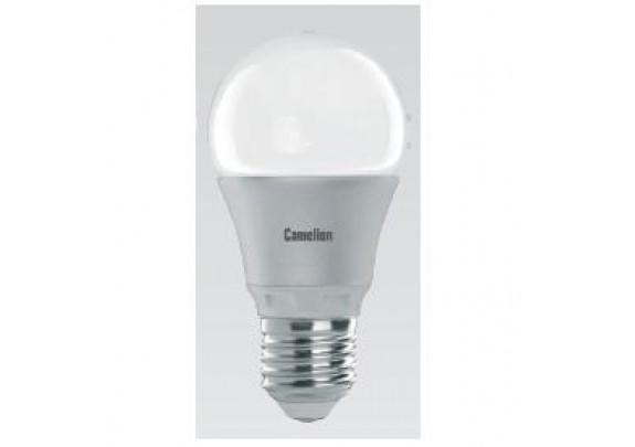 Лампа Camelion A60/845/E27 LED-7W 4500K 45 Вт