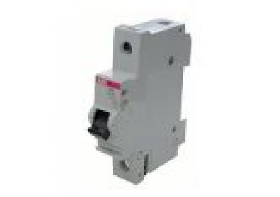 Выключатель автомат 25A (Чебоксары)