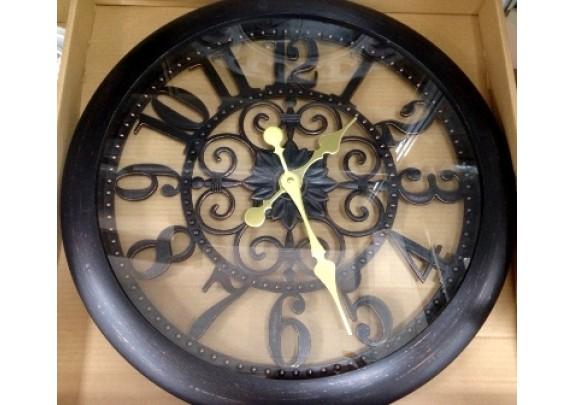 Часы 2748-1  50см