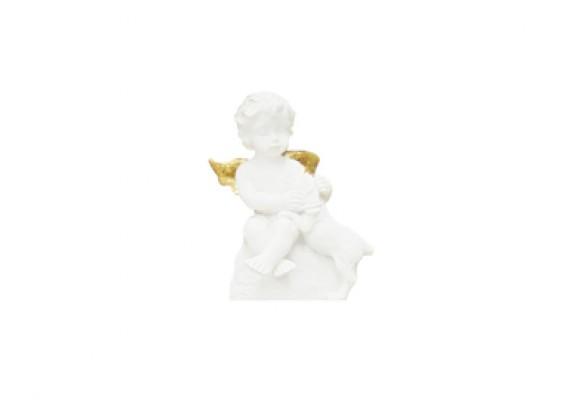 Фигурка 31222 Ангел/5*5*8см