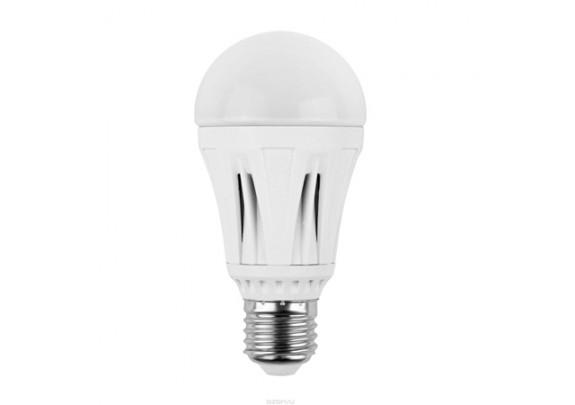 Лампа Camelion A60/830/E27 LED-13W 3000K