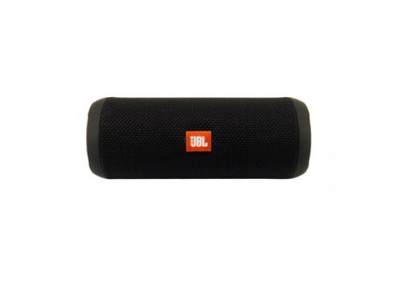 Аккустическая система JBL Flip5 Bluetooth/черная
