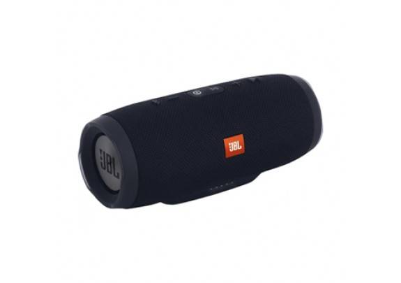 Аккустическая система JB Charge J5 Bluetooth/черн
