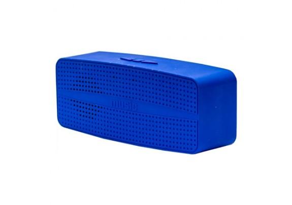 Акустическая система MUSIC Y-3 Bluetooth/се