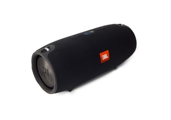 Акустическая система JB X-1 Bluetooth/черн